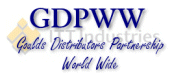 Goulds Distributor Partnership World Wide