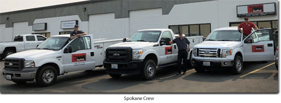 Spokane crew for website