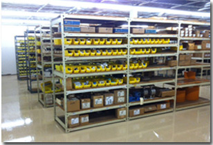 Parts shelves no text website copy.jpg - 74.49 KB