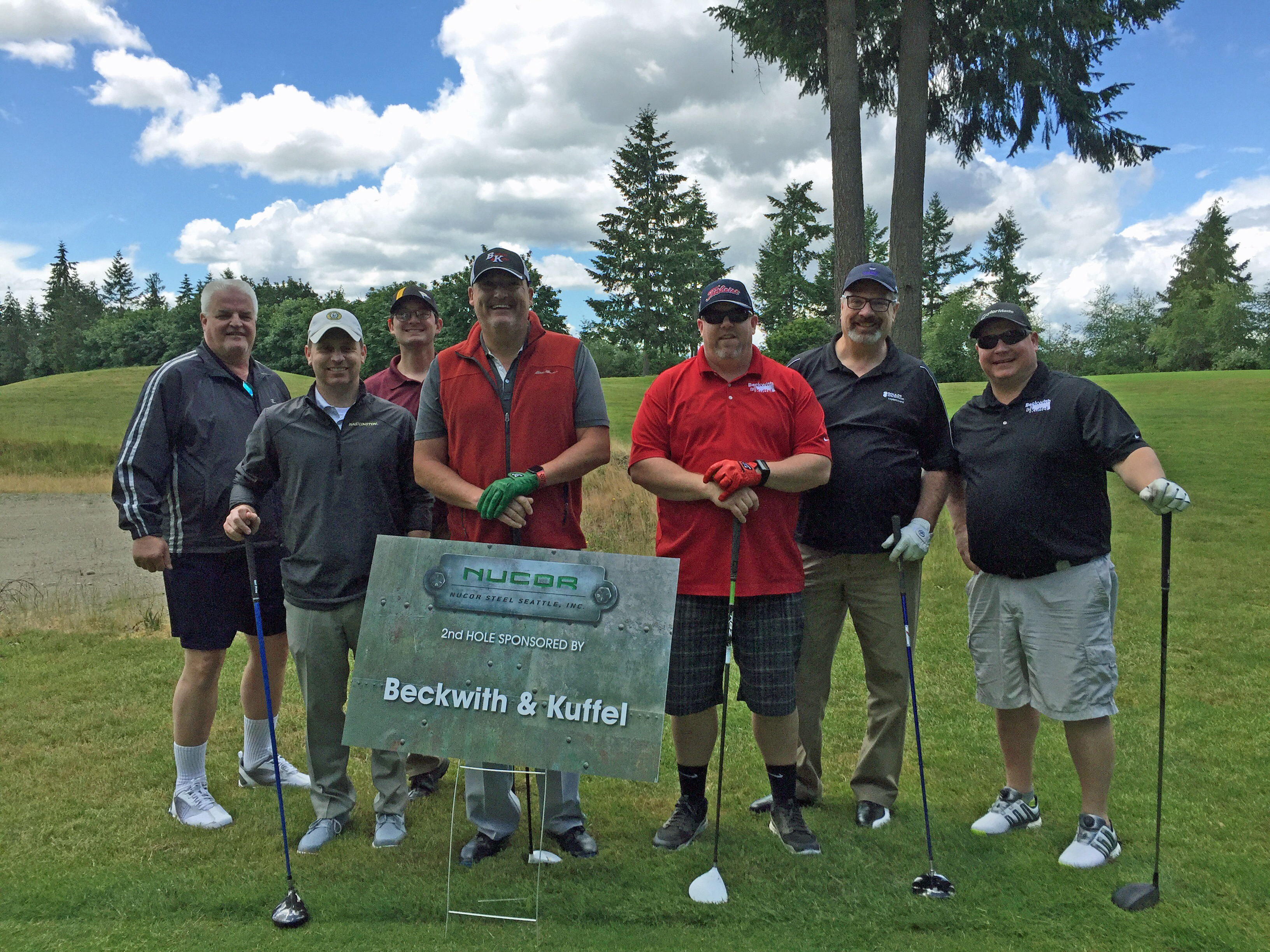 Nucor_Golf_Tournament_2018_copy.jpg