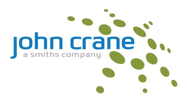 images/timeline/2000_JohnCrane_Logo_Color.jpg