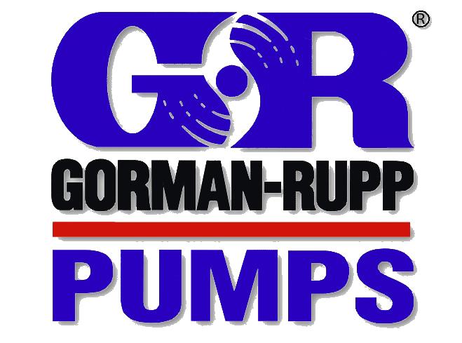 images/timeline/GormanRuppforTimeline.jpg