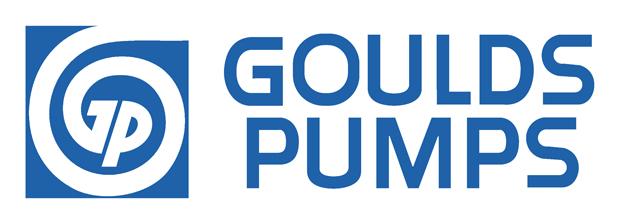 images/timeline/Goulds_Pumps_blue_hi_res.jpg