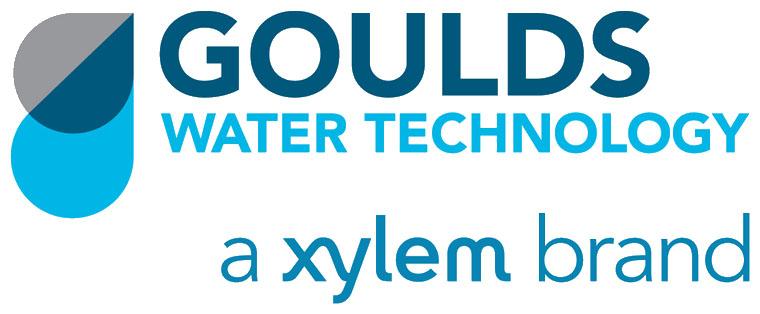 images/timeline/Xylem_logo_.jpg