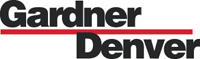 gardner denver logo NEW